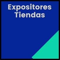 Expositores para Tiendas