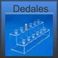 Dedales
